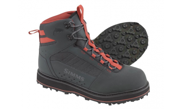 SIMMS # WADING BOOTS TRIBUTARY BOOT