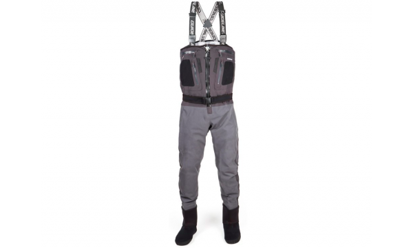 GUIDELINE # CHEST WADERS ALTA SONIC TIZIP WADER