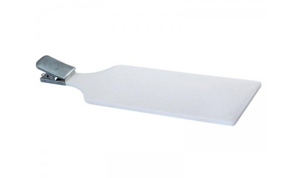 Jaxon # Board for filleting fish