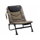 PROLOGIC # COMMANDER T-LITE CHAIR & BED COMBO