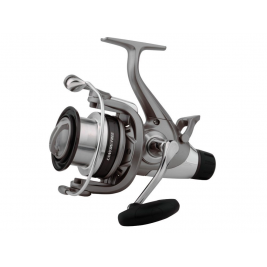 SPRO # REELS CANYON FREE